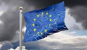 Rise Of Nationalist Populist Political Parties Will Bring An End To European Union