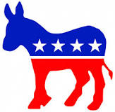 Symbol For The Democratic Party