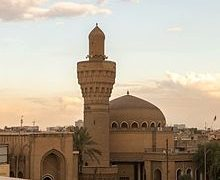 Iraq: Can Unity Be Restored To A Fractious Country?