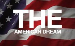 the american dream, american dream