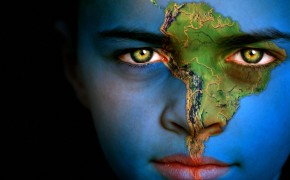 Investing in South America