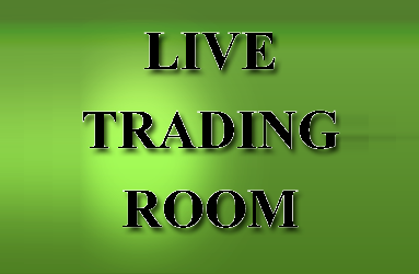 Day trading basic course