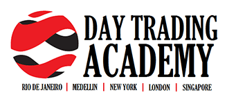 The Day Trading Academy