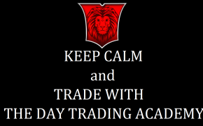 The Day Trading Academy Blog