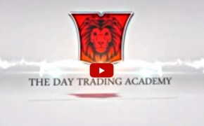 Sept 19th Live Class Recap - Mini Lesson On Adapting to Changing Market Environments