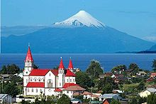 Invest in Chile: The Switzerland of South America