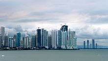 Invest in Panama: Latin America's Fastest Growing Economy