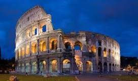 Italy: A Wonderful Place to Visit But Not To Invest In