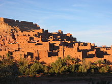 Invest In Morocco: An Oasis of Peace and Prosperity