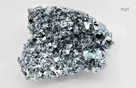 Invest in Platinum and Palladium As Dictated By World Events