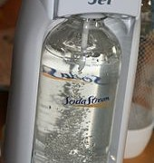 Investors Should Take A Second Look At SodaStream