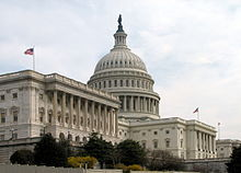 How The 2014 National Elections Of  The United States Will Effect Investment And Debt