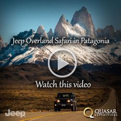 Patagonia-Jeep-Tour_QuasarEx