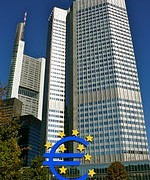 Investors Take Notice: Europe Is Beginning Quantitative Easing