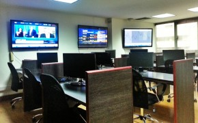 Day Trading Center