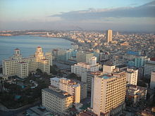 United States Recognition Of Cuba: The Impact On Investment