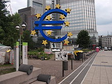 Europe: More Economic Trouble In 2015