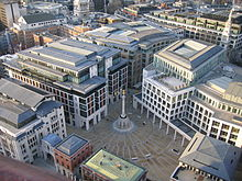 220px-Paternoster_Square