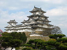 Japan: A Case Study In The Limits To Quantitative Easing