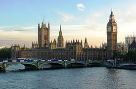 Will Elections In The United Kingdom Bring About A European Exit?