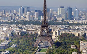 Investing In France Becomes More Challenging With Florange Act