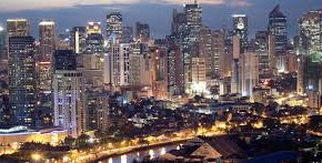 Investors Should Consider Asia's New Economic Tiger: The Philippines