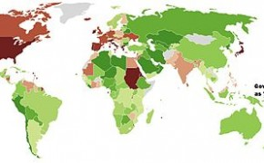 Government_debt_gdp (1)