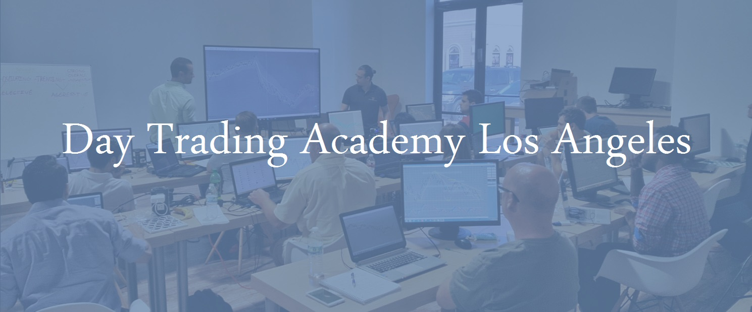 Options trading classes chicago