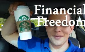 best thing about having your financial freedom