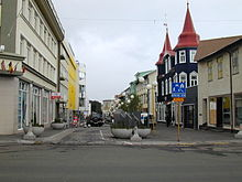 Iceland: Turning Against Foreign Investment