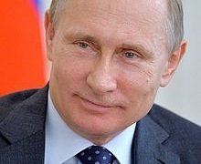 Elections In Russia An Exercise In Futility