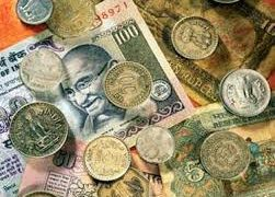 India Eliminates Paper Currency In Move Against Corruption