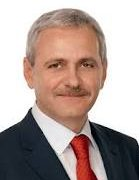 Landslide Elections In Romania Will Keep Corruption In Power