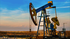 Oil Markets To Remain Unbalanced Due To Abundant Global Crude Supplies