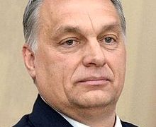 Hungary Under Orban Continues To Assert Sovereign Rights Within European Union