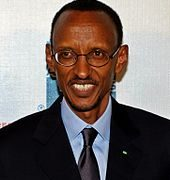 Rwanda: Kagame Provides One Man Rule In Exchange For Stability And Growth