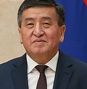 Kyrgyzstan: Central Asia's Only Democracy Under Siege