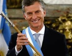 Argentina: Macri Struggles To Overcome Years Of Disastrous Economic And Financial Mismanagement