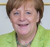 The Political Endgame Has Finally Arrived For German Chancellor Angela Merkel