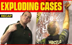 Recap July 11: Exploding Cases, Exploding Prices, Exploding Disasters (Recap Ep131)